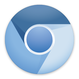 File:Google-Chrome-Chromium-icon.png