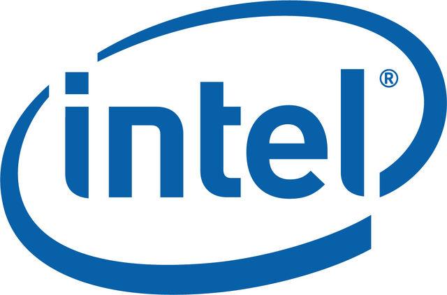 File:Intel-logo.jpg