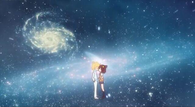 File:Luluco and Alpha Omega Nova kiss.jpg