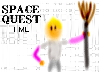 File:Roger and sq time by jaymask-d415u63.png