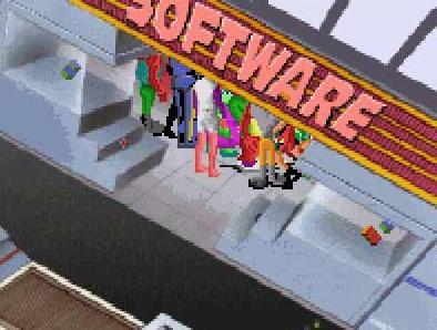 File:Softwarestore.JPG