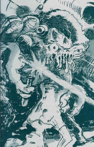 File:Calamarioid.jpg