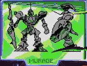 Murage