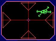 Sq3skullfighterradar