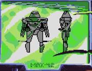 Max-42