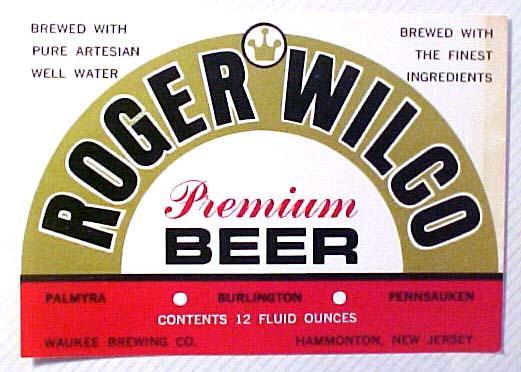 File:Beer large.jpg