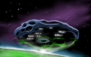 File:Khaveen asteroid.jpg
