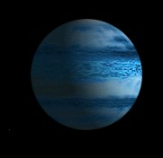 File:Planet 1.png