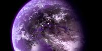 Galaxian Prime