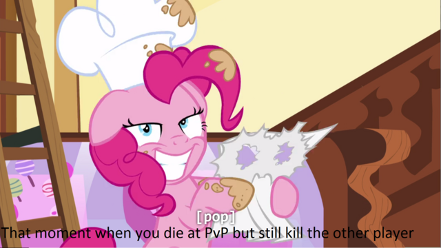File:That moment when you die at PvP.png