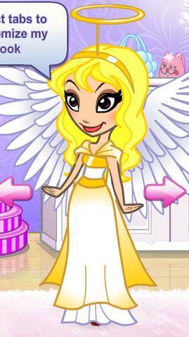 File:Christmas spark city world angel.png