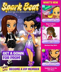 Scwsparkbeatsprom