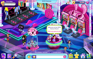 File:Scwgames.png