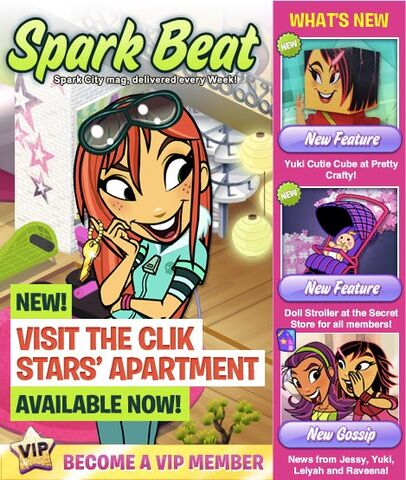 File:Clikstarsclubhousemagazine.jpg
