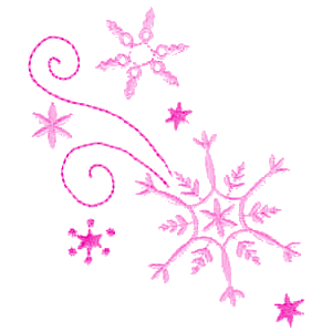 File:Snowflakespink.png