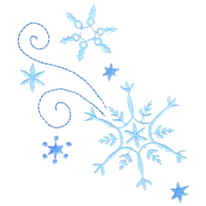File:Snowflakes1.png