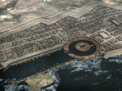 File:City of carthage.jpg