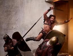 File:Crixus.!.jpg