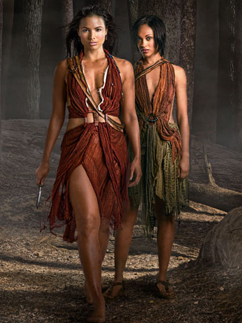 http://vignette3.wikia.nocookie.net/spartacus/images/1/1d/Mira-and-Naevia.jpg/revision/latest?cb=20120524214356