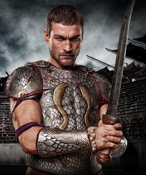 Champion of Capua