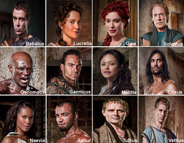 File:Spartacus - Gods of the Arena.png