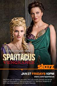 http://www.starz.com/features/spartacusVengeance/wallpapers/SPS2_ilithyiaLucretia_1920x1200