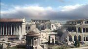 SPARTACUS ROME.jpg