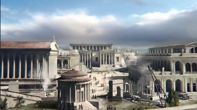 File:SPARTACUS ROME.jpg