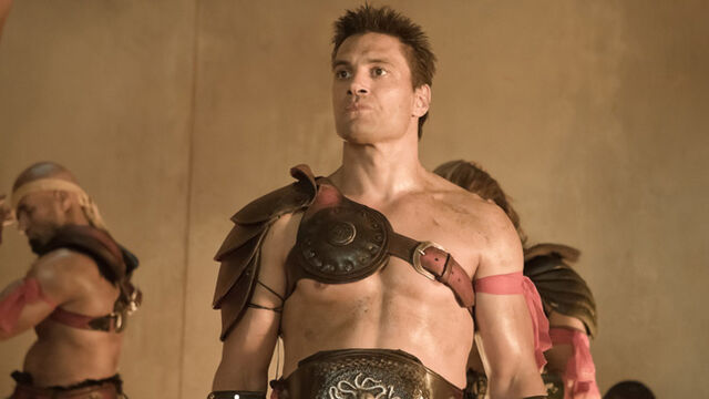File:Crixus' new look.jpg
