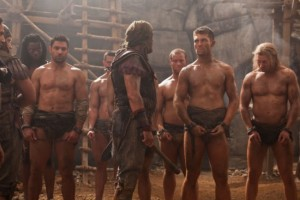 File:Spartacus-Vengeance-The-Greater-Good-Episode-3-5-300x200.jpg