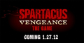 Thumbnail for version as of 04:17, January 5, 2013