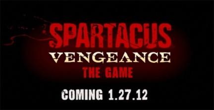 File:Spartacus vengeance.png