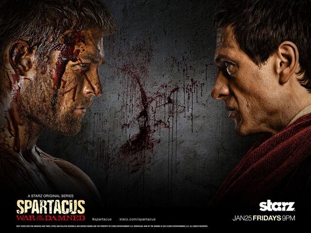 File:Tv-spartacus-war-of-the-damned05.jpg