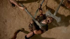File:Spartacus fighting..jpg