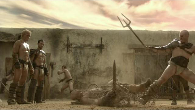 File:Spartacus Blood and Sand Season 1 Episode 03 - Legends 1011.jpg