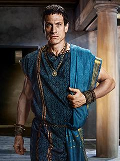 File:Imperator Crassus.jpg