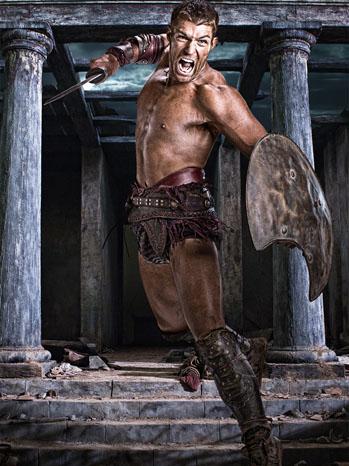 File:Spartacus2.jpg