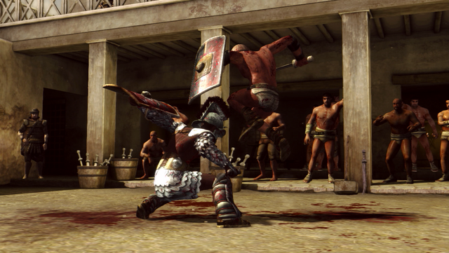 File:Spartacus Legends Ludus fight.png