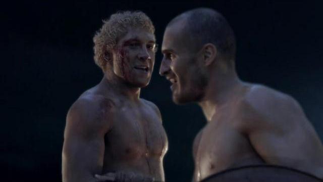File:Spartacus Blood and Sand Season 1 Episode 02 - Sacramentum Gladiatorum 2749.jpg