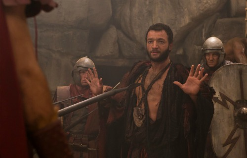 File:Ashur working with romans.jpg