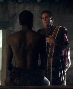 File:Titus and Oenomaus.png