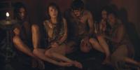 Laurus' Slaves