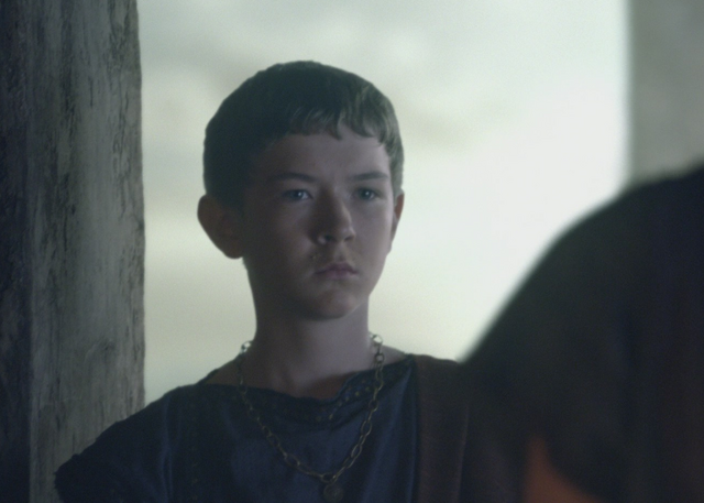 File:Youngquintus.png