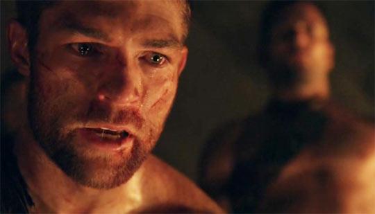 File:Spartacus saw aurelia dying.jpg