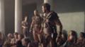 Rebels & Romans