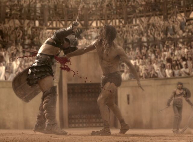 File:Spartacus strikes first.jpg