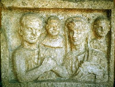 File:Roman-family.jpg