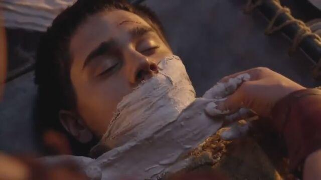 File:Tiberius-dead-face.jpg