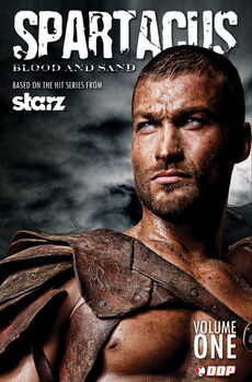 Spartacus-TPB.jpg