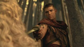 Spartacus-frees-ililythia
